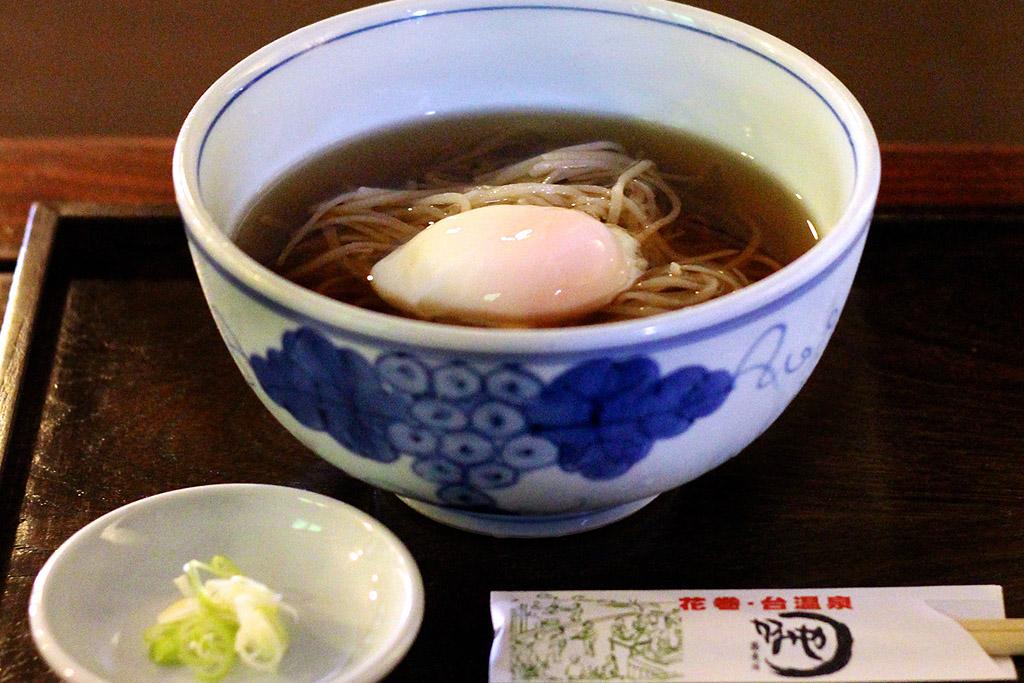 o_yunohanasoba