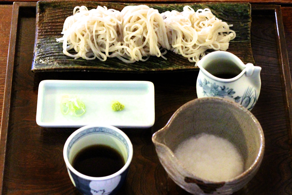 r_kamiyasoba